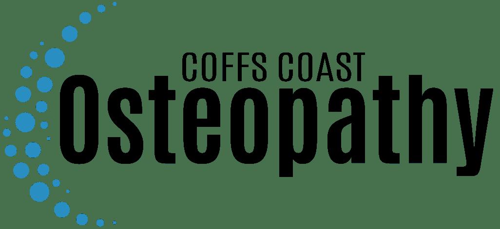 Coffs Coast Osteopathy