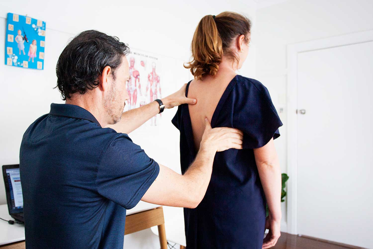 osteopathy-treatment-in-coffs-harbour